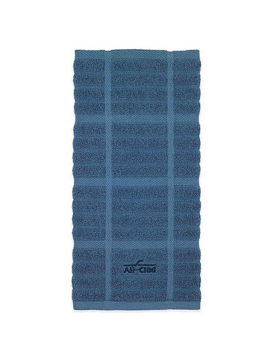 All-Clad Kitchen Towels