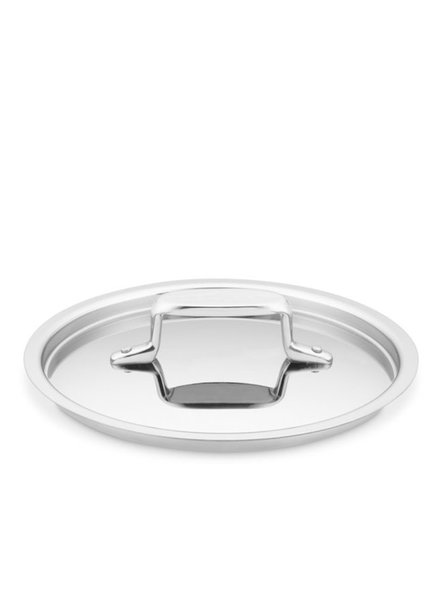 All-Clad Stainless Steel Lid 8 IN