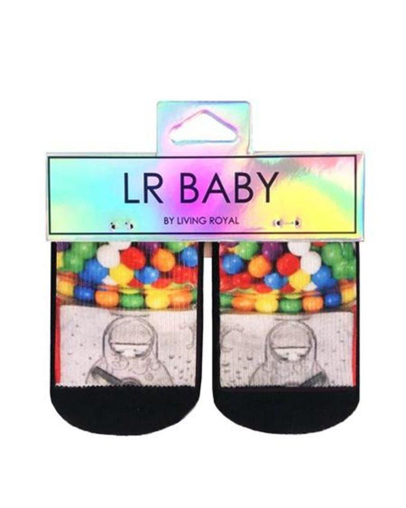 Living Royal Baby Headercard