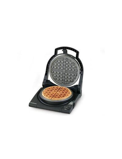 Chefs Choice Belgian Wafflepro