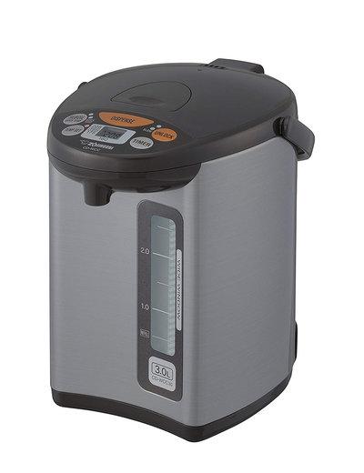 Zojirushi Micom Water Boiler and Warmer DC