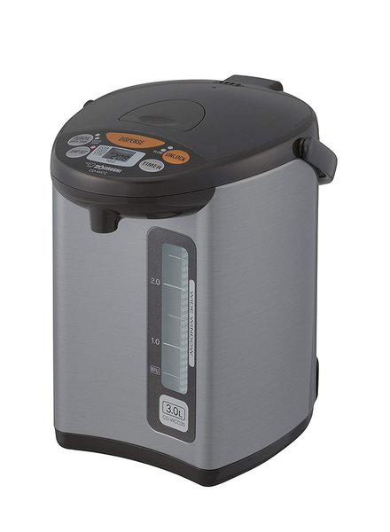 Zojirushi Micom Water Boiler and Warmer