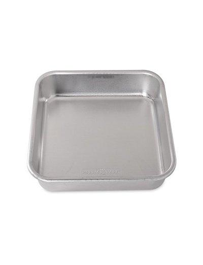 Nordic Ware Rectangular Cake Pan