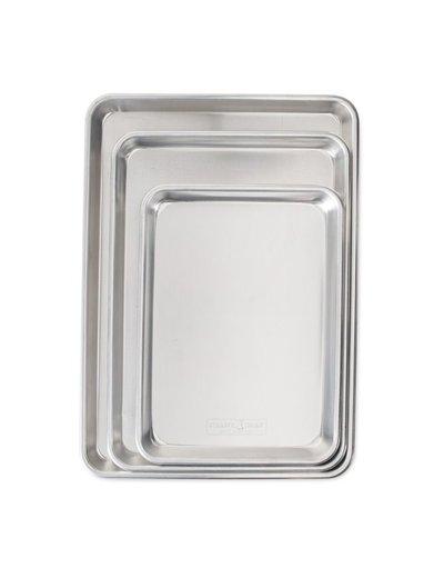 Nordic Ware Baking Set 3 pc