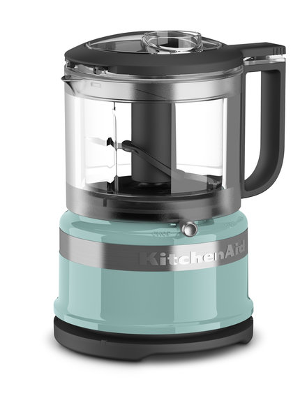 KitchenAid Chefs Chopper 3.5 Cup