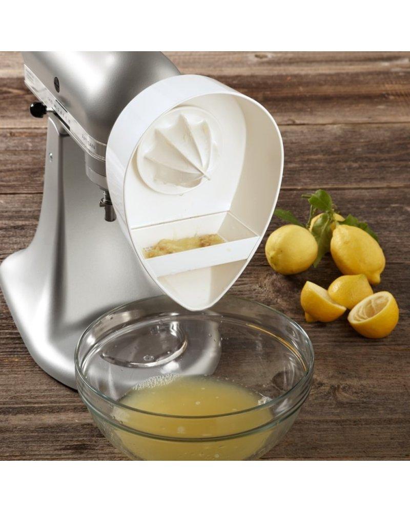 KitchenAid Mixer Attachment Citrus Juicer
