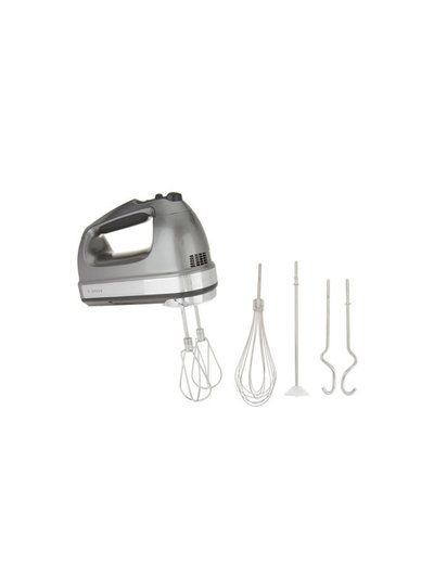 KitchenAid Hand Mixer 9 Speed