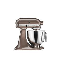 KitchenAid Artisan Series Tilt Head Stand Mixer 5 Qt