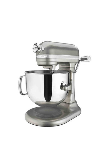 KitchenAid Lift Stand Mixer 7 Qt Bowl
