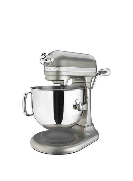 KitchenAid Lift Stand Mixer 7 Qt Bowl