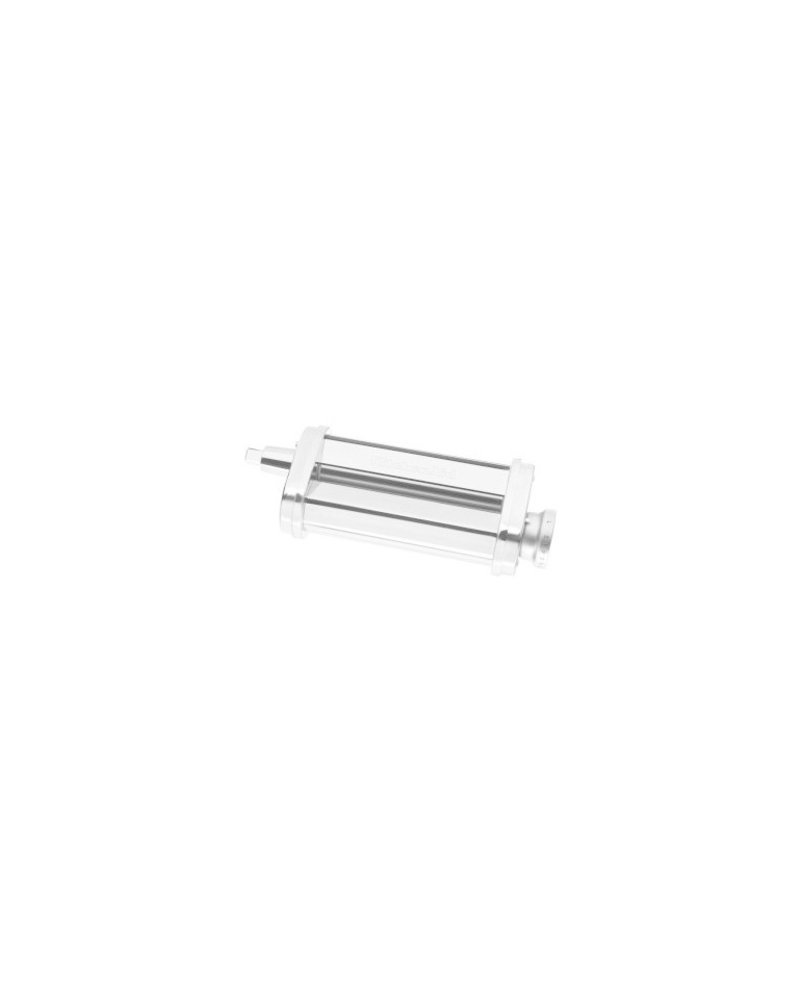 KitchenAid Mixer Attachment Pasta Roller