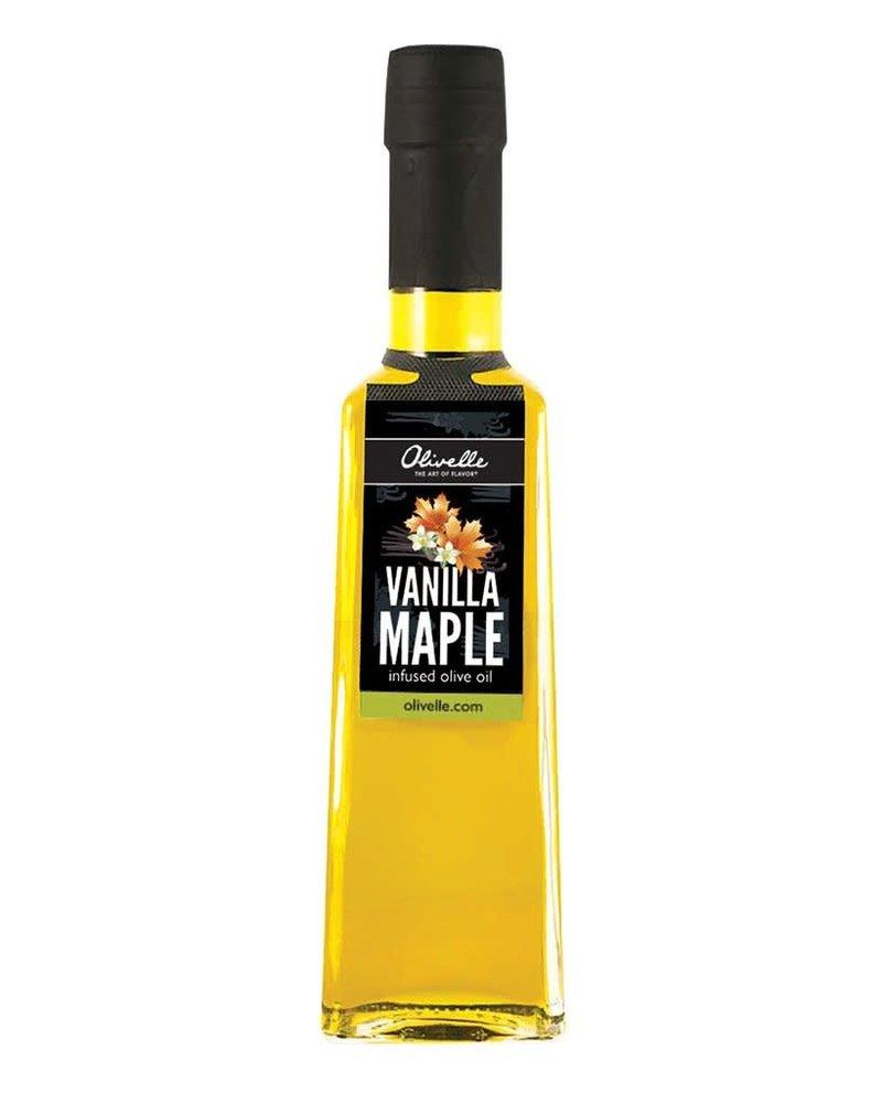 Olivelle Vanilla Maple Infused Olived Oil