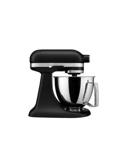 KitchenAid Artisan Mini Plus Tilt Head Stand Mixer 3.5 Qt