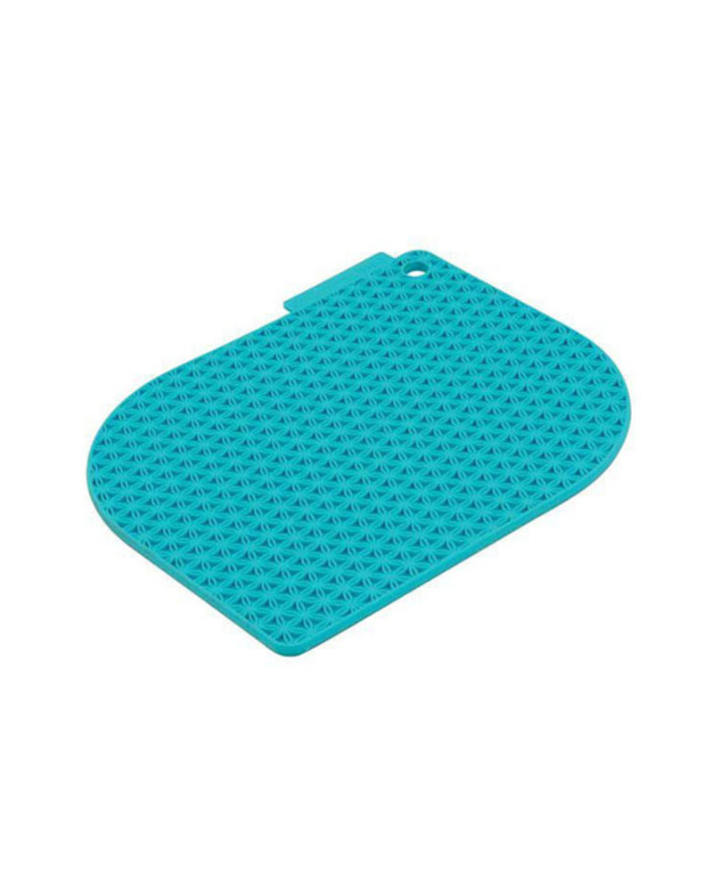 Charles Viancin Honeycomb Potholder