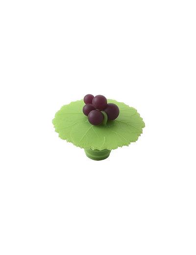 Charles Viancin Bottle Stopper Grape