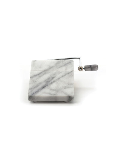 RSVP Cheese Slicer - Marble IA