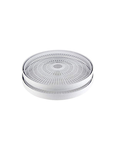 Nesco Dehydrator Add a Tray