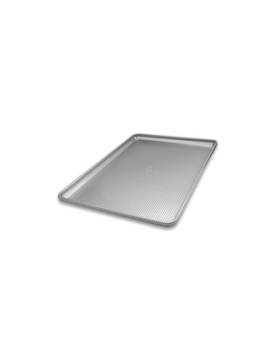 USA Pans Xlg Sheet Pan 21X15