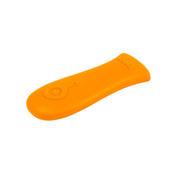 Lodge Handle Hldr Silicone Citrus