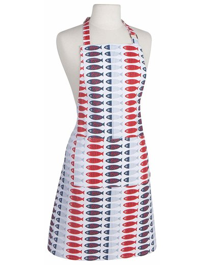 Now Designs Classic Aprons