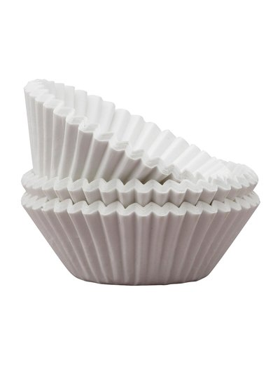 Mrs Anderson's Petit Four Paper Baking Cups IA
