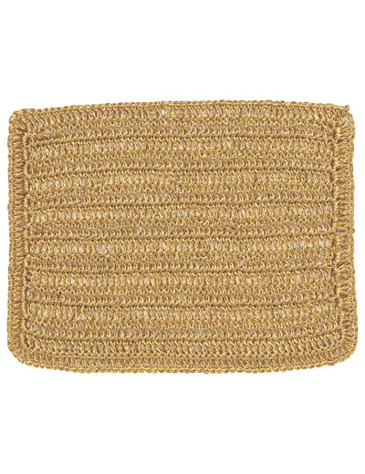 Now Designs Scrub & Scour