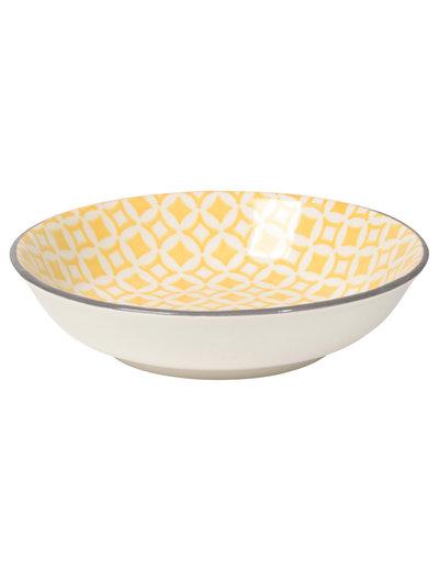 Now Designs Dip Bowl