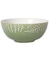 Now Designs Serving Bowl