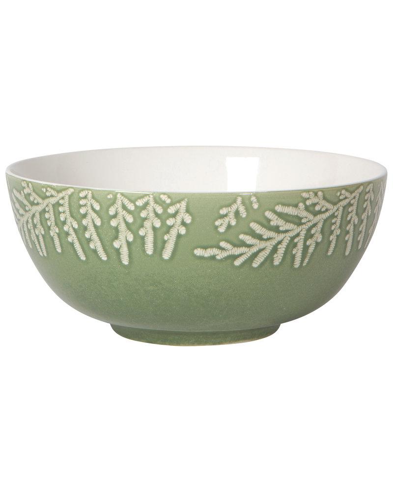 Now Designs Serving Bowl