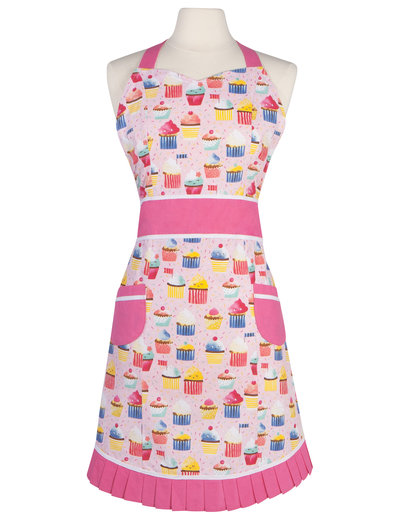 Now Designs BETTY APRON