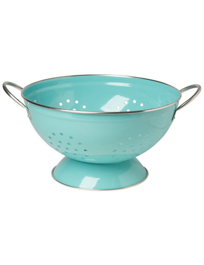 Now Designs NOW DESIGNS COLANDER 3 QT