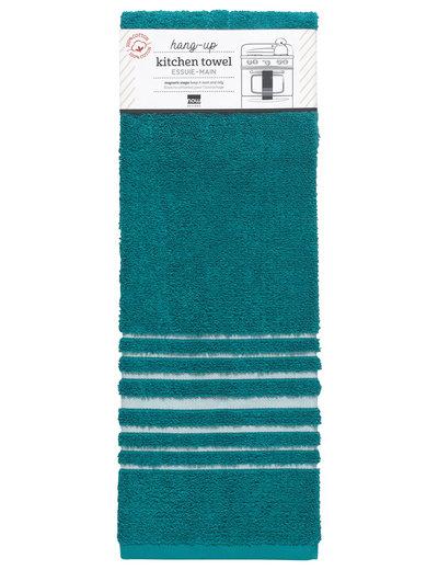 Now Designs Hang-Up Towel IA