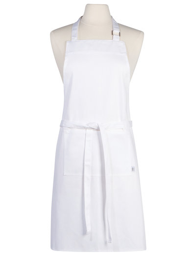 Now Designs Chef Apron Solid