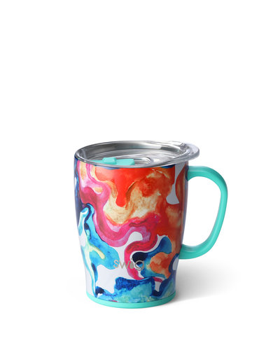 Swig To Go 18oz Mug
