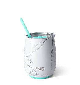 Swig To Go 14oz Wine Tumbler