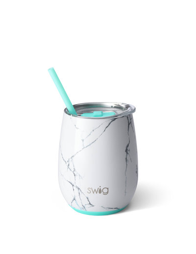 Swig To Go 14oz Wine Tumbler