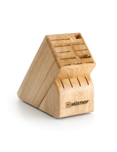 Wusthof Knife Block 15 Slot