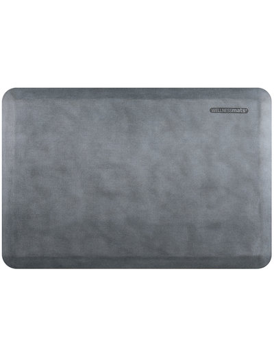 Wellnessmats 3x2 Linen Collection Wellness Mats