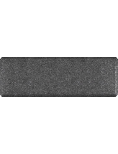 Wellnessmats 6x2 Granite Collection Wellness Mats