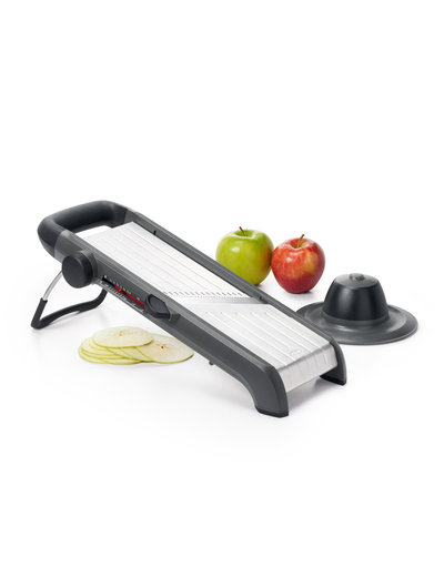 OXO Chef's Mandolin Slicer 2.0