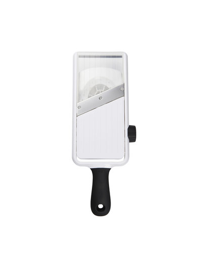 OXO Large Handheld Mandolin Slicer