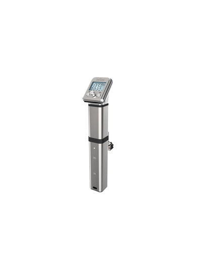 All-Clad Sous-Vide Immersion Circulator