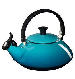 Le Creuset Zen Tea Kettle 1.6 qt