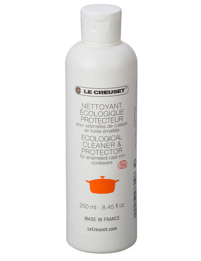 Le Creuset Cookware Cleaner