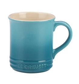 Le Creuset Mug - 12 Ounce