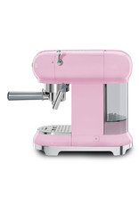 Smeg Espresso Machine