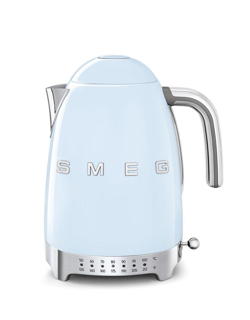 Smeg Variable Temperature Kettle