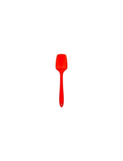 Get it Right Mini Spoonula