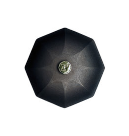 Finex 12 IN Cast Iron Lid