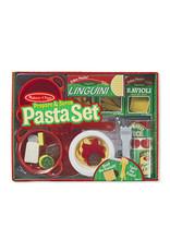 Melissa & Doug Prepare  & Serve Pasta